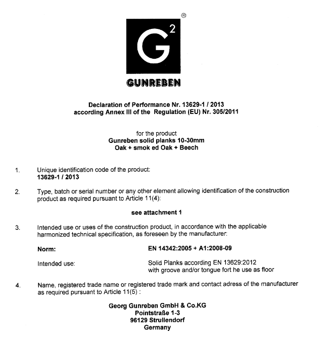 DoP Gunreben – Lankut 1