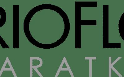 Uusi nimitys Triofloor Oy:ssä
