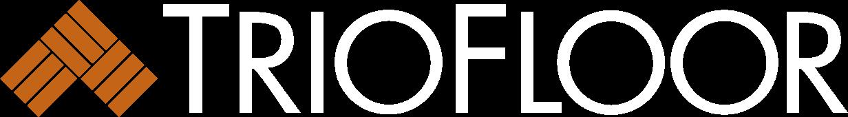 Triofloor – Laatua lattioille